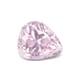 7.99-Carat SI-Clarity Pink Afghanistan Kunzite