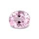 7.98-Carat VVS-Clarity Pink Afghanistan Kunzite
