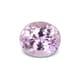 11.60-Carat VVS-Clarity Pink Afghanistan Kunzite