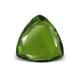 28.64-Carat VVS-Clarity Green Burma Peridot