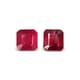 3.88-Carat SI-Clarity Red Burma Ruby