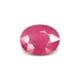 2.53 Carat SI-Clarity Pink Burma Ruby