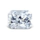 2.07-Carat VVS-Clarity Pastel Blue Ceylon Sapphire with Normal Heat treatment No Elements Added