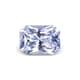 1.21-Carat VVS-Clarity Pastel Blue Ceylon Sapphire with Normal Heat treatment No Elements Added