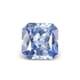 1.26-Carat VVS-Clarity Pastel Blue Ceylon Sapphire with Normal Heat treatment No Elements Added
