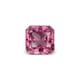 1.02-Carat VVS-Clarity Vivid Pink Ceylon Sapphire with Normal Heat treatment No Elements Added