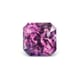 1.16-Carat VVS-Clarity Deep Pink Ceylon Sapphire with Normal Heat treatment No Elements Added