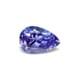 1.56-Carat VVS-Clarity Violet Blue AA Tanzanite