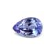 1.50-Carat VVS-Clarity Blue AA Tanzanite