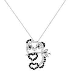 Paws and Pets Pendant